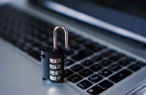 Was ist ein Internet Security Test?