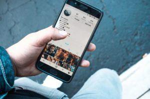 Anbieter von Dating Apps im Test und Vergleich