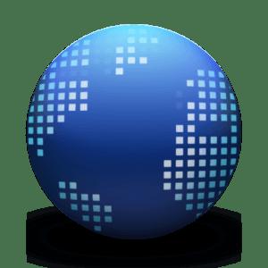 Anbieter beim Internet Browser im Test und Vergleich
