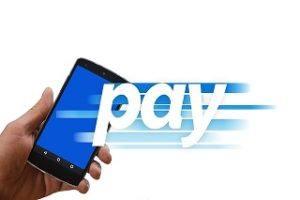 Anbieter aus einem Online Banking Software Testvergleich