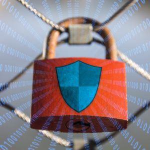 Einen guten Virenschutz Testsieger online im Angebot kaufen