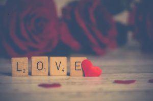 Angebote von Dating Apps im Test und Vergleich