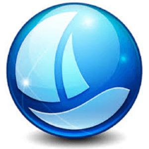 Angebote beim Internet Browser im Test und Vergleich