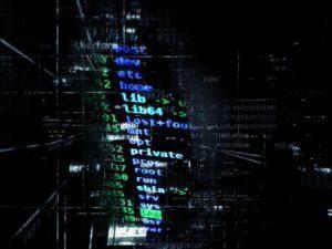 Wo und wie kann ich einen firewall Testsieger richtig anwenden