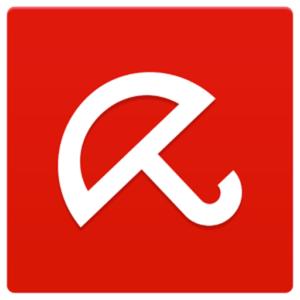 Die verschiedenen Anwendungsbereiche aus einem Firewall Testvergleich