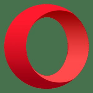 Welche Arten vom Internet Browser gibt es in einem Test?