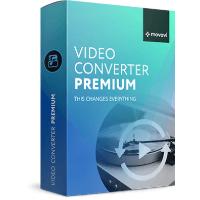 Movavi Video Converter Test