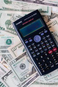 DKB (DKB Cash) im Test und Vergleich