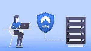 Die Entwicklung einer Internet Security aus dem Test