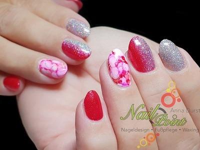 Erfahrungen Kosmetikstudio Nail-Point Rust