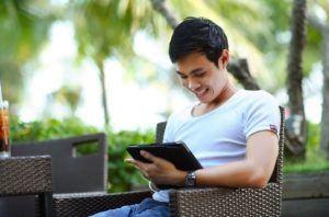 FAQ Dating App im Test und Vergleich