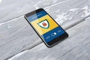 Fragen aus einem Internet Security Testvergleich