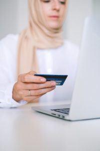Für wen eignet sich das Einrichten eines Girokontos bei einer Online Bank im Test und Vergleich