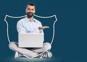 Für wen ist ein Internet Security aus dem Testvergleich sinnvoll
