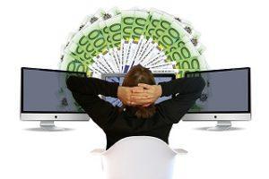 Für wen ist ein Online Banking Software Test gut