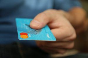 Die genaue Funktionsweise von einer Online Bank im Test und Vergleich?