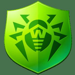 Die Prüfergebnisse von Stiftung Warentest zum Thema virenschutz