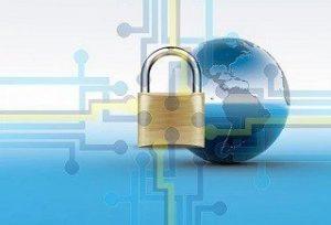 Die Handhabung vom Firewall Testsieger im Test und Vergleich