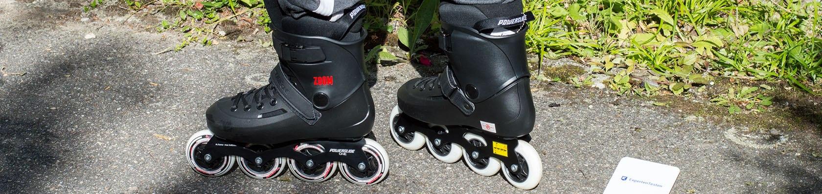 Damen Inline-Skates  im Test auf ExpertenTesten.de