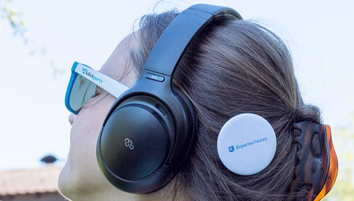 Kopfhörer im Test auf ExpertenTesten.de
