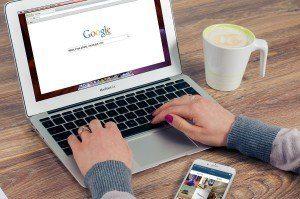 Worauf muss ich beim Kauf eines Internet Browsers Testsiegers achten?