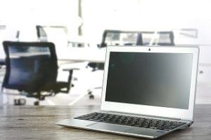 Kauf der OCR Software im Test beachten