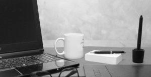 Die besten Kaufratgeber aus einem Rechnungssoftware Test und Vergleich