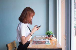 Wie viel kostet ein Dating App im Test und Vergleich