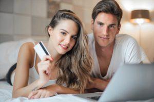 Kosten bei der Nutzung einer Online Bank im Test und Vergleich