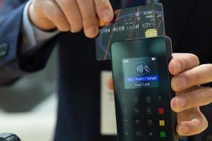 Kosten aus einem Online Banking Software Testvergleich