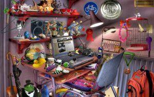 Wie viel Euro kostet ein PC Reinigungsprogramm Testsieger im Online Shop?