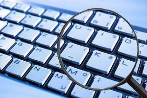Leistungen aus dem Internet Security Testvergleich
