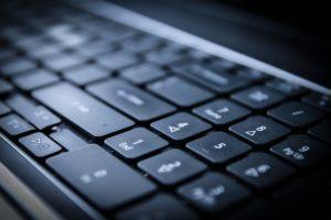 Welche Leistungen können PC Reinigungsprogramme enthalten