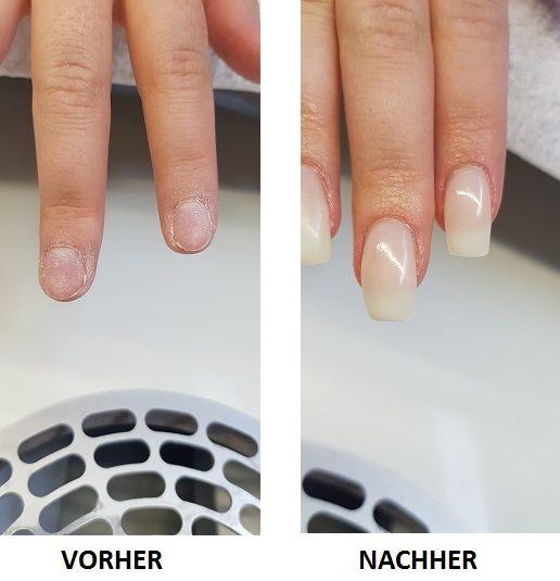 Marcellas Nagelpflege - Nagelmodelage, Nagelpflege, Nageldesign und Maniküre in Denkendorf