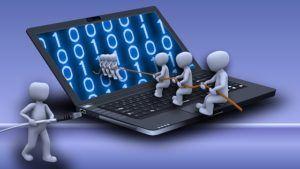 Welche Leistungen enthalten diverse Backup Software Angebote in der Regel nicht im Test