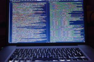 Diese Testkriterien sind in einem Backup Software Vergleich möglich