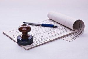 Diese Testkriterien sind in einem Rechnungssoftware Vergleich möglich