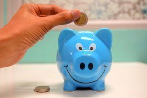 Online Bank Leistungen im Test und Vergleich