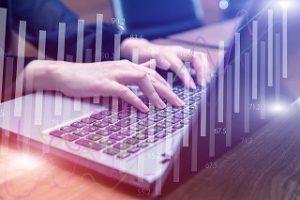 Online Banking Software Abo im Test und Vergleich