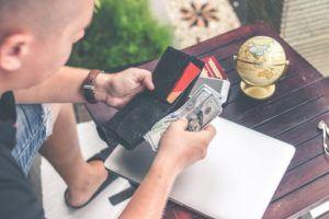 Online-Bankkonto öffnen im Test und Vergleich