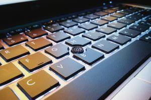 Virenschutz Testsieger im Internet online bestellen und kaufen