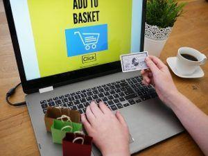 Online oder Offline - wo schließe ich meine Mitgliedschaft ab?