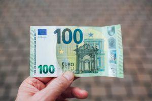 PSD Bank im Test und Vergleich