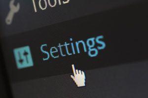Nach diesen Testkriterien werden Backup Software bei uns verglichen