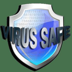 Auf diese Tipps müssen bei einem Firewall Testsiegers Kauf achten?