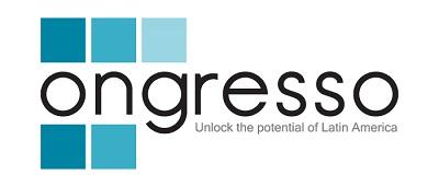 Das Interview über das Unternehmen Ongresso