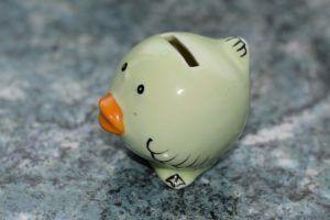 Vorteile aus einem Rechnungssoftware Testvergleich