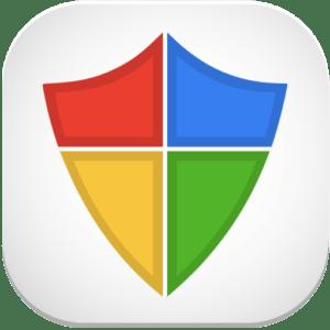 Was ist ein Firewall Test und Vergleich?
