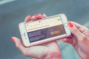 Was ist eine Online Bank Test und Vergleich?