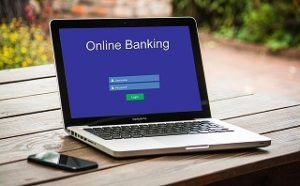 Was ist ein Online Banking Software Test und Vergleich